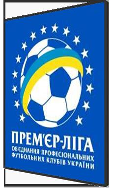 Скачать FIFA 11 украинская лига (патч) бесплатно. Просмотров: 282 Добавил: