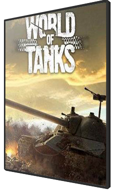 Патчи игры World of Tanks 0.8.11, скачать бесплатно patches wot. акт технич